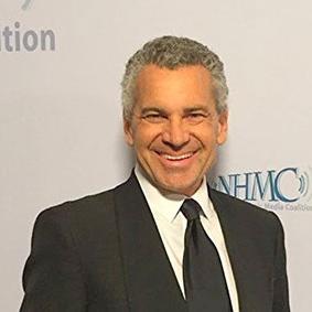 Adam Krentzman