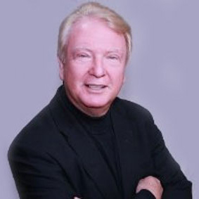 Alan J. Bailey
