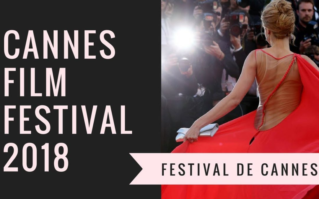 Cyrus the Motion Picture at Cannes Film Festival – Cannes, France