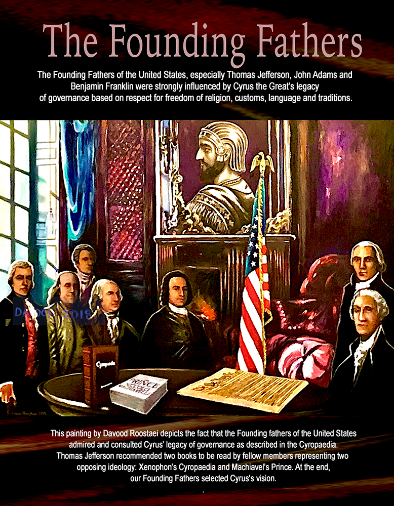 founding-fathers-davood-roostaei