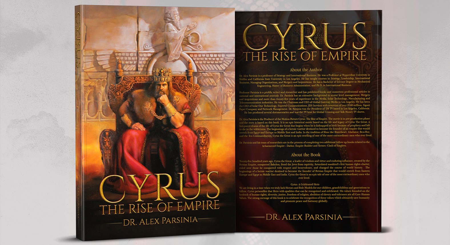cover-cyrus-empire-slide