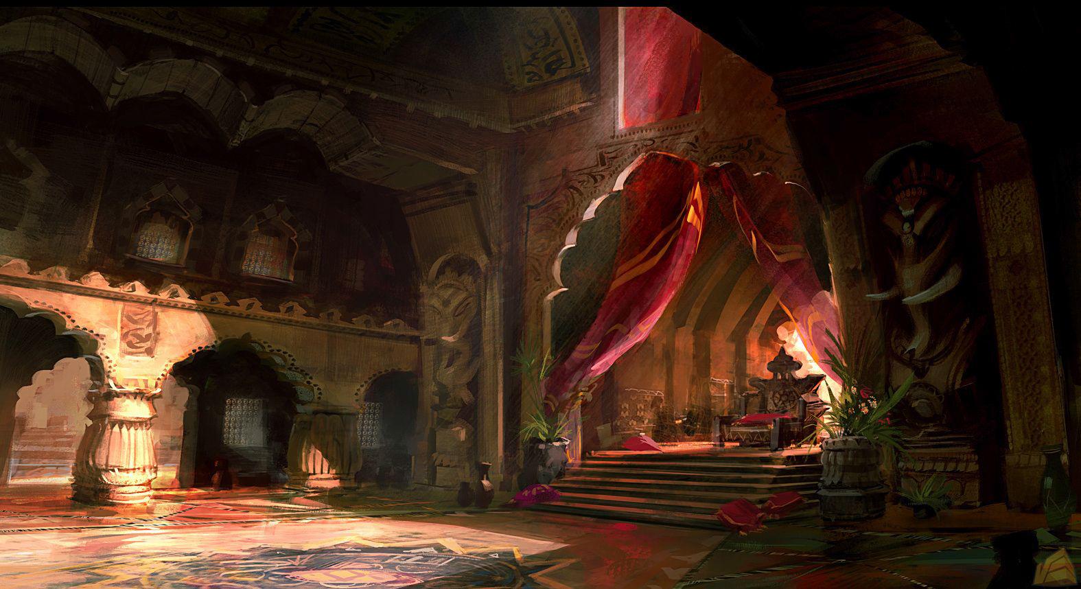 inside-palace